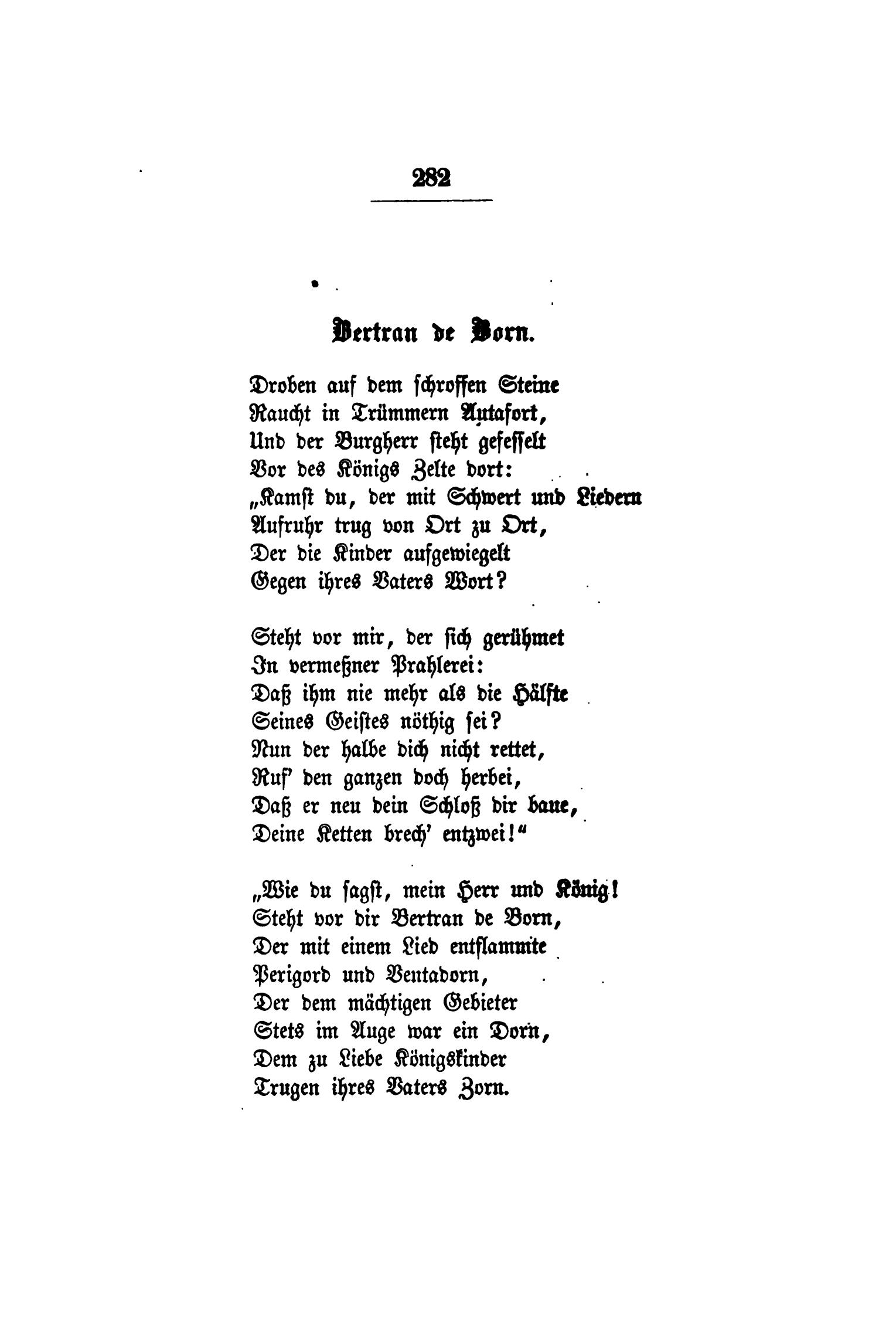 File:De Gedichte (Uhland) 300.jpg - Wikimedia Commons