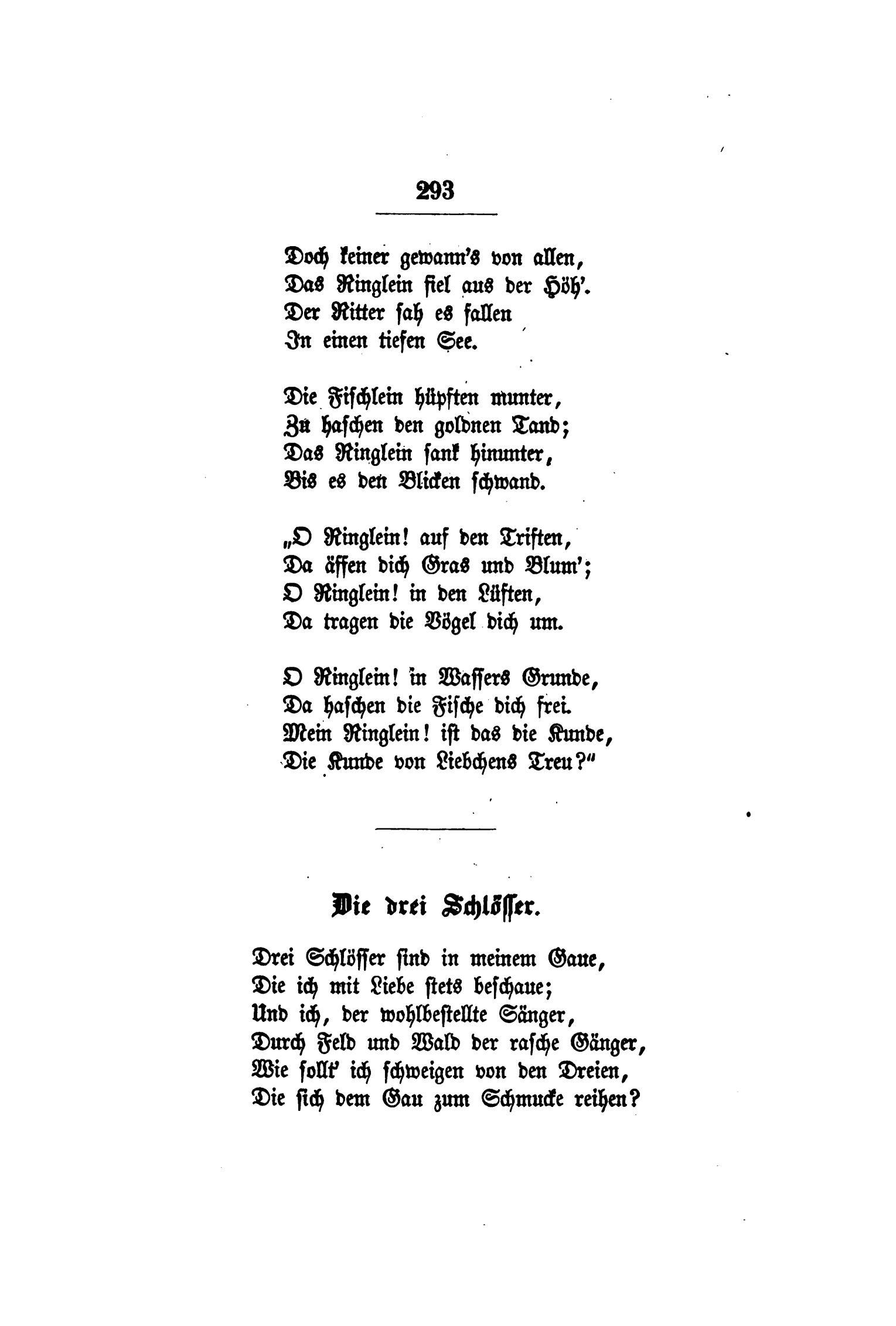 File:De Gedichte (Uhland) 311.jpg - Wikimedia Commons