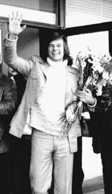 Dean Reed 1978 cropped.jpg