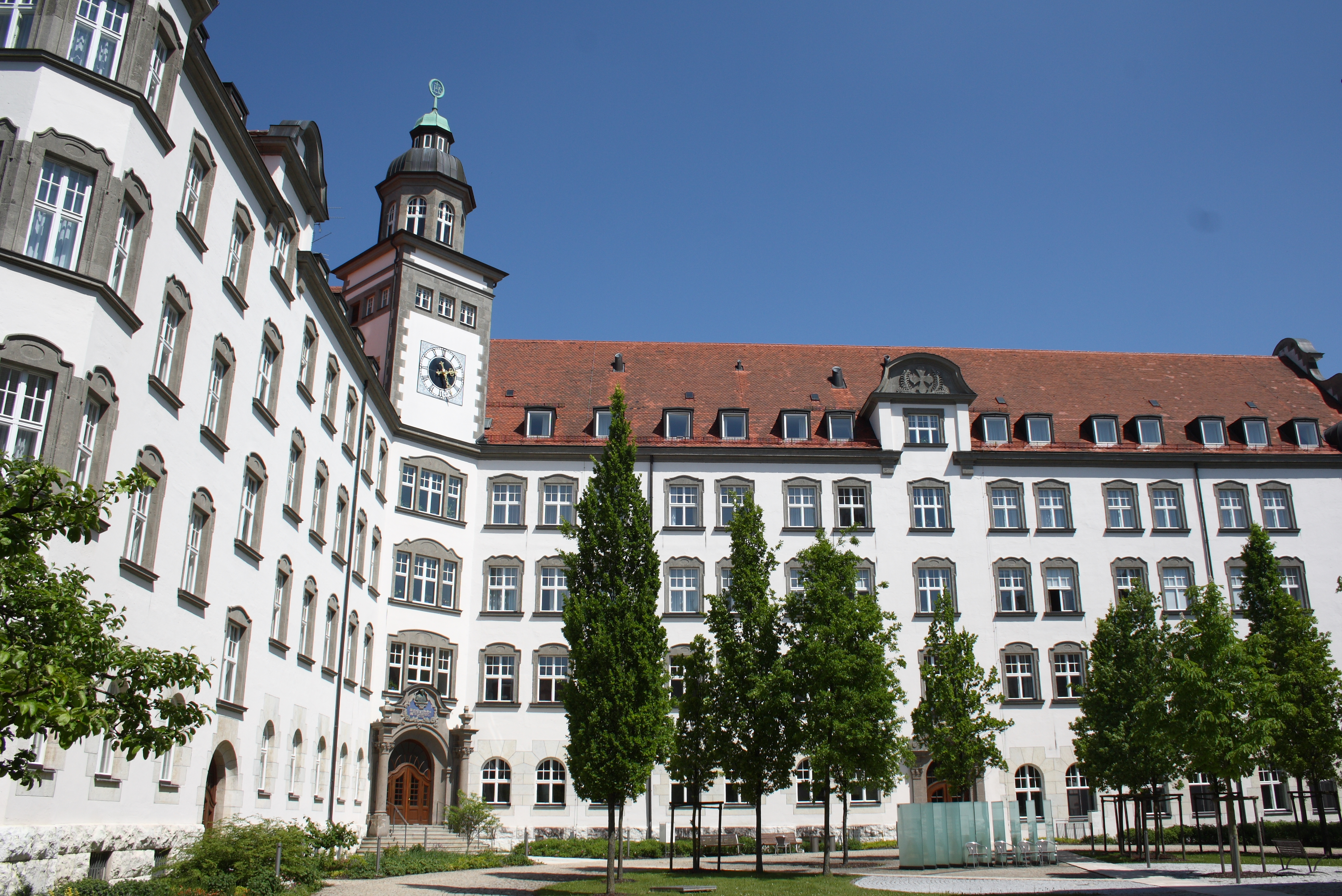 Partnersuche Dillingen Donau