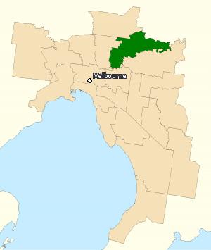 Division of Jagajaga 2010.png