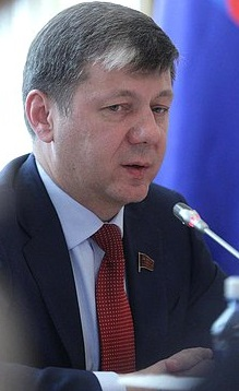 Dmitry Georgievich Novikov (20 May 2015, cropped).jpg