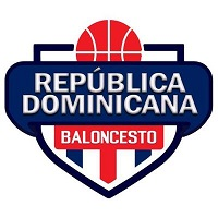 Dominican Republic national basketball team