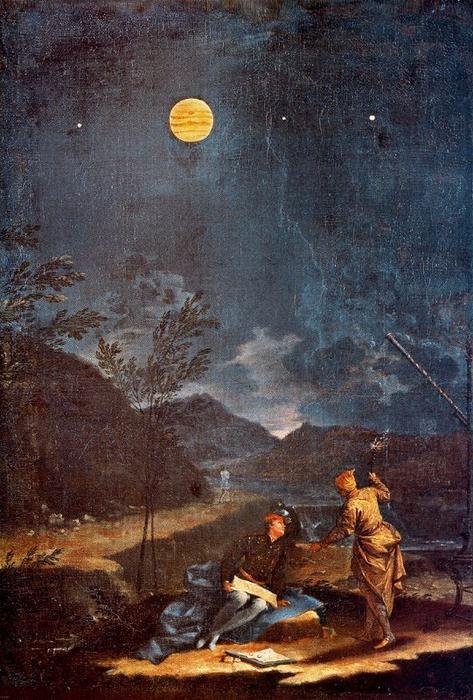 https://upload.wikimedia.org/wikipedia/commons/5/53/Donato_Creti_-_Astronomical_Observations_-_06_-_Jupiter.jpg