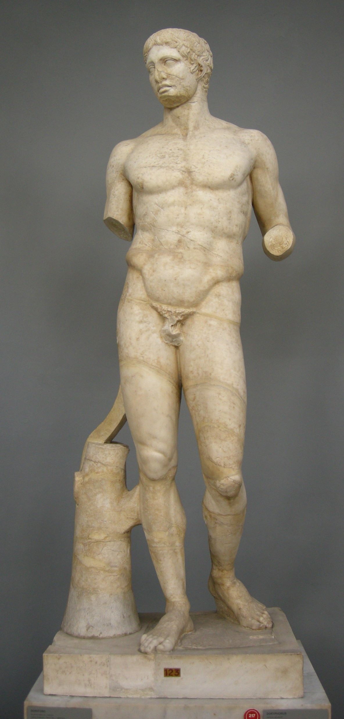 Древнегреческий живописец второй половины iv века до нашей эры