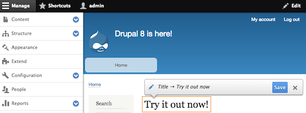 File:Drupal 8 quickedit.png