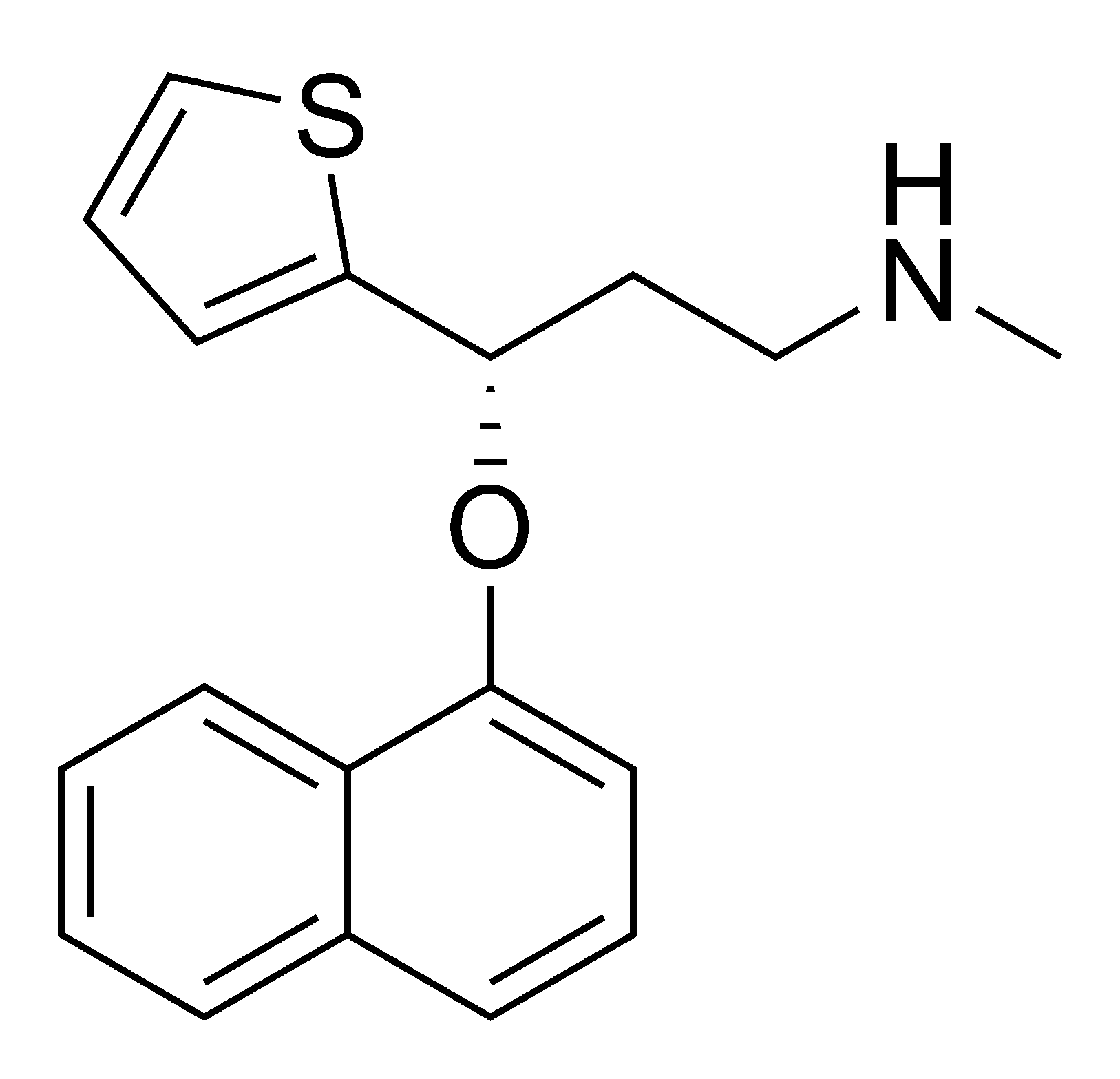 Duloxetine Wikipedia Autos Post