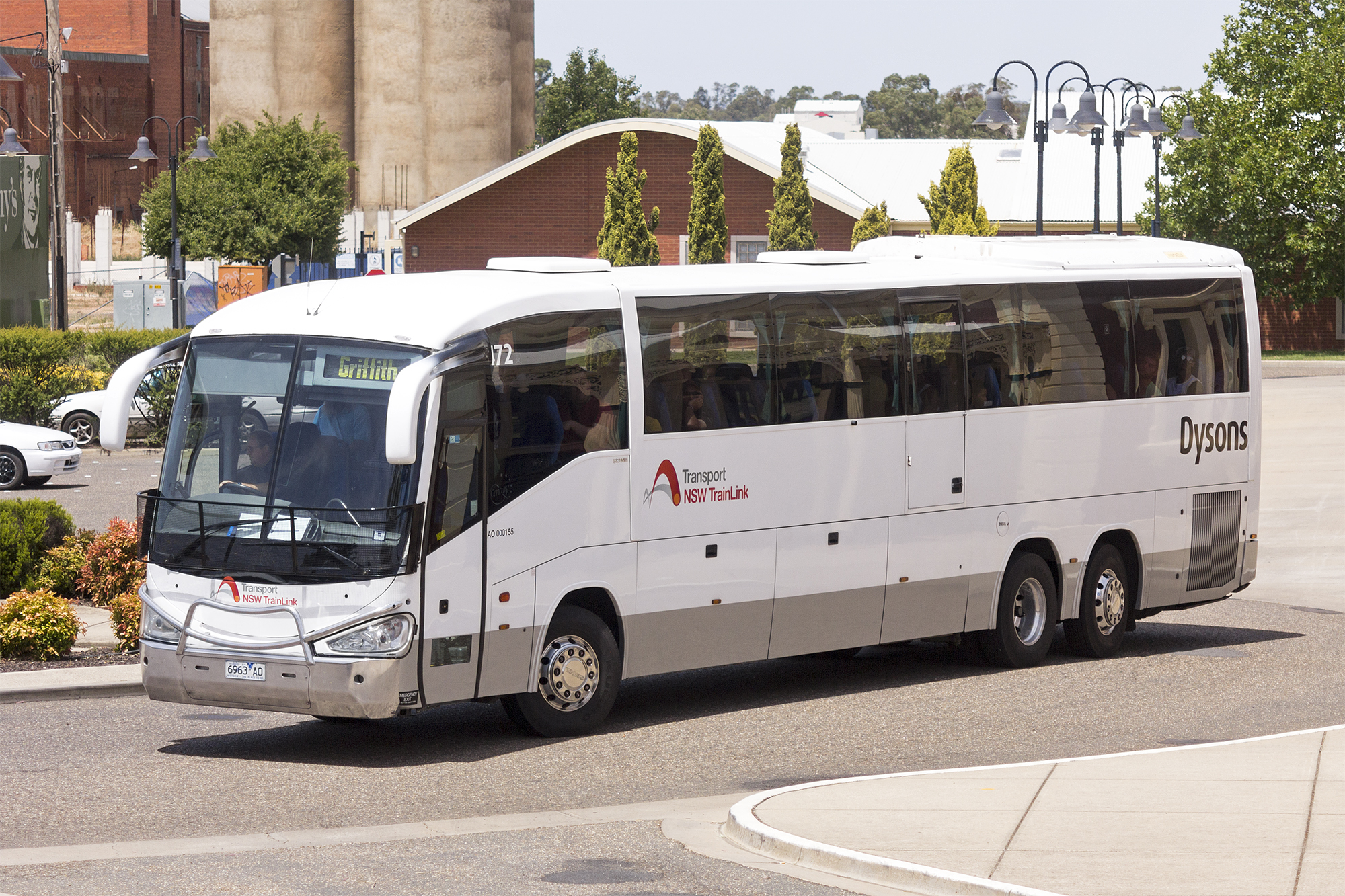 Scania Irizar Manual Wiring Diagram Array File Dysons 6963 Ao In Nsw Trainlink Livery Century 3700 Rh Commons Wikimedia