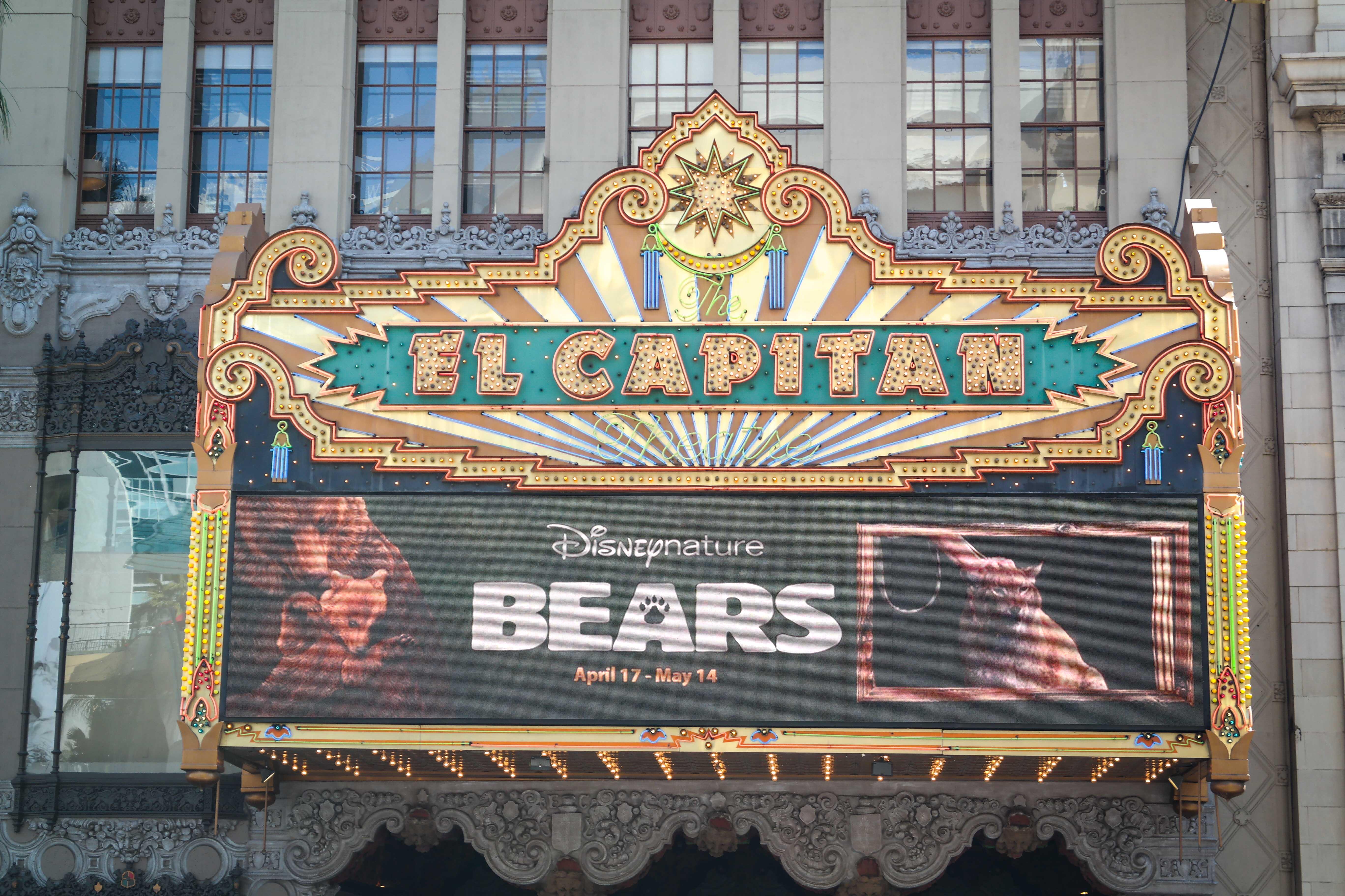 File El Capitan Theater 04