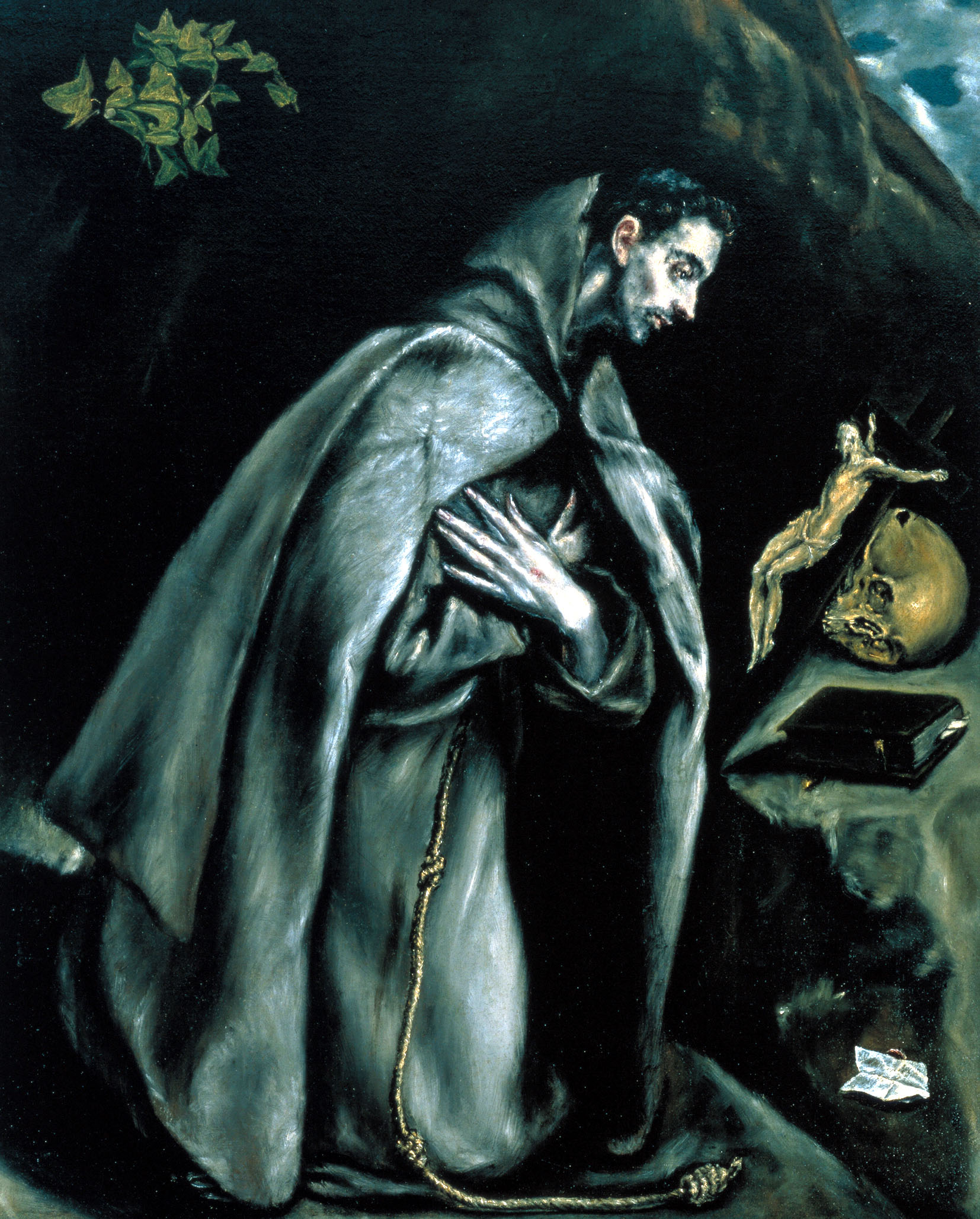 saint francis buddhist dating site Readings & reflections: thursday of the first week in advent & st francis xavier, december 3,2015 a founding member of the jesuit order, francis eagerly accepted a commission to preach the gospel to the peoples of the east.
