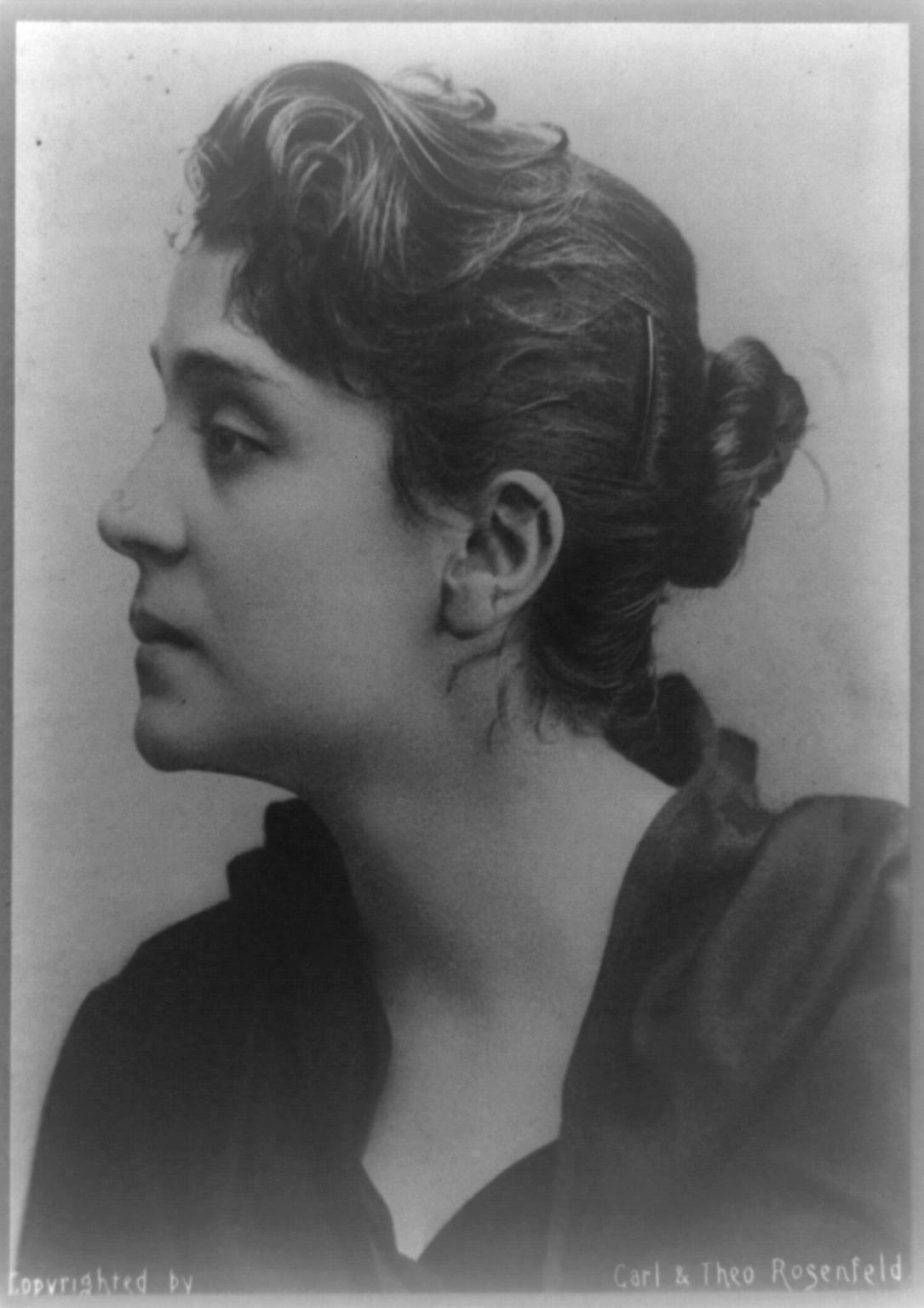 Eleonora Duse (1858?924) Eleonora Duse (1858?924) new pics