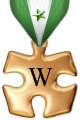 Elstara medalo.png