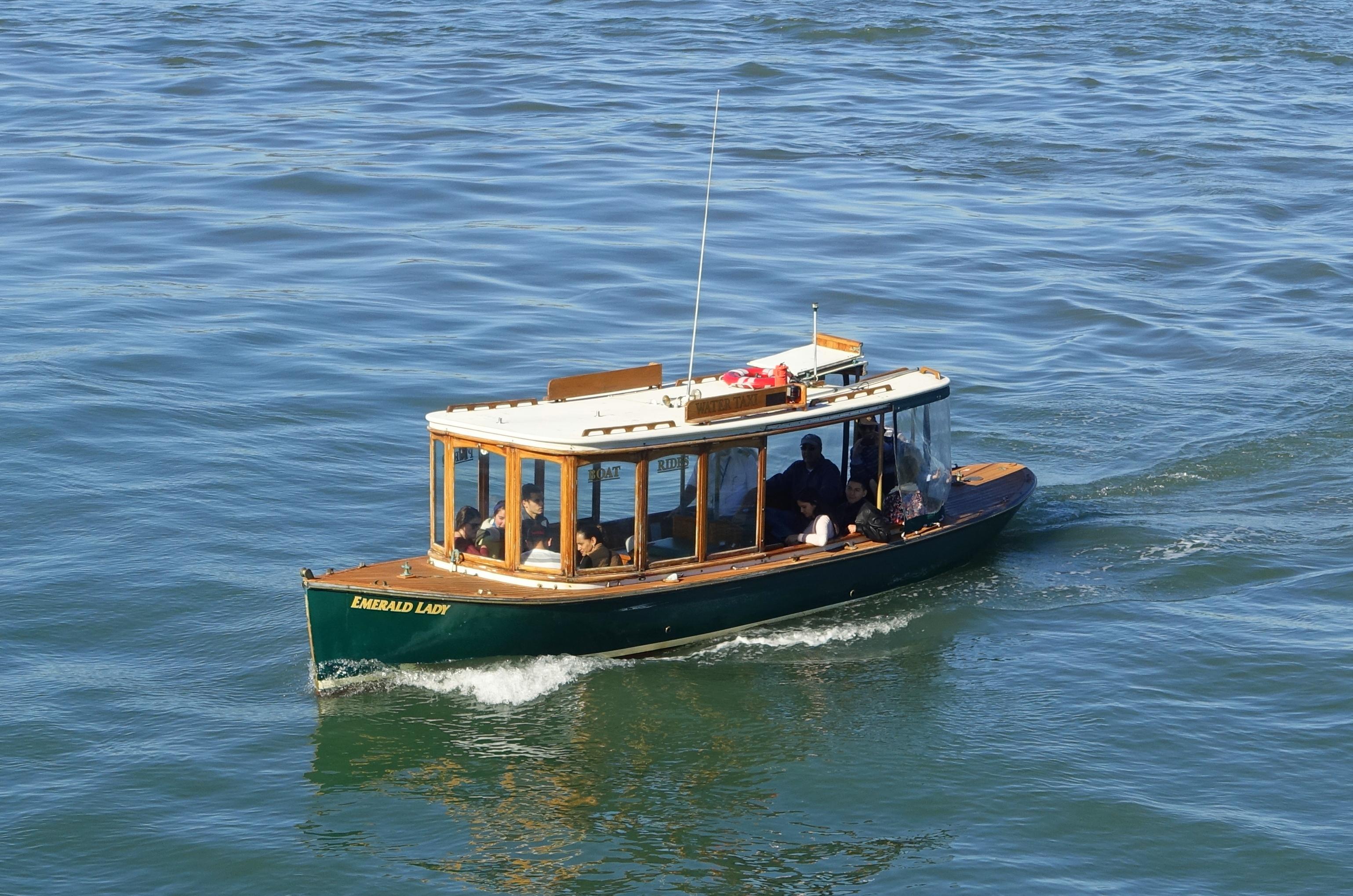 File Emerald Lady Boat Ride San Francisco Ca Dsc07575