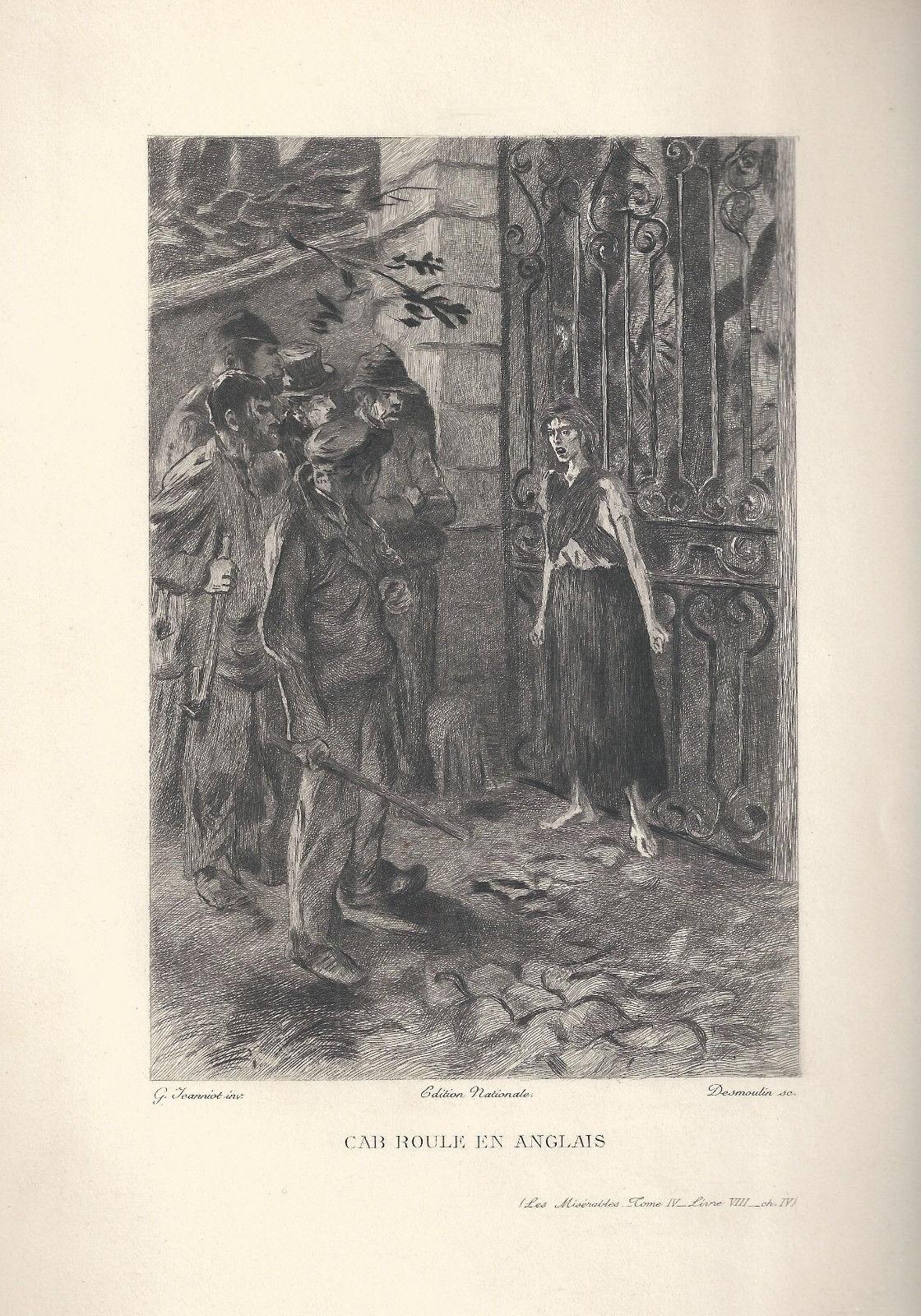 Illusztráció a könyvből