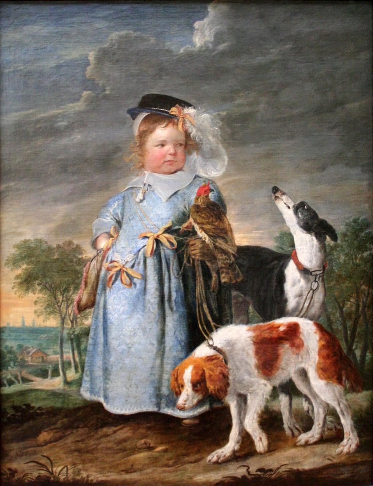 Feeding Caesar S Heart To The Dogs