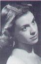 Esmeralda Agoglia