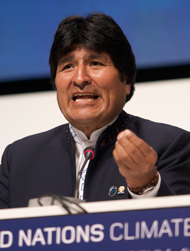 http://upload.wikimedia.org/wikipedia/commons/5/53/Evo_Morales_at_COP15.jpg