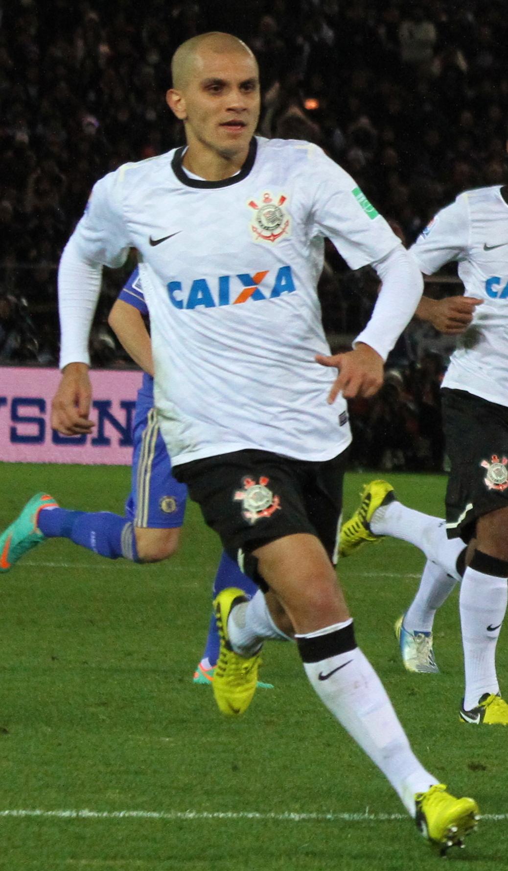 e7e1ebd93 Fábio Santos Romeu – Wikipédia
