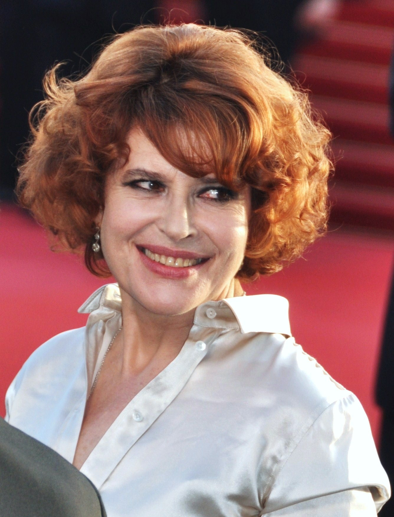 fanny ardant stylefanny ardant young, fanny ardant putin, fanny ardant about russia, fanny ardant arte, fanny ardant russie, fanny ardant height, fanny ardant interview arte, fanny ardant imdb, fanny ardant biographie, fanny ardant wikipedia, fanny ardant style, fanny ardant sputnik, fanny ardant emmanuelle beart, fanny ardant tumblr, fanny ardant pics, fanny ardant interview russie, fanny ardant photos, fanny ardant arte 28, fanny ardant france 5, fanny ardant actress
