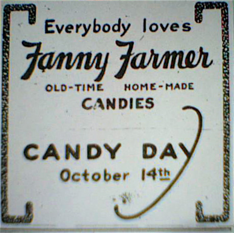 Fanny_Farmer_Candies_Buffalo_1922.JPEG
