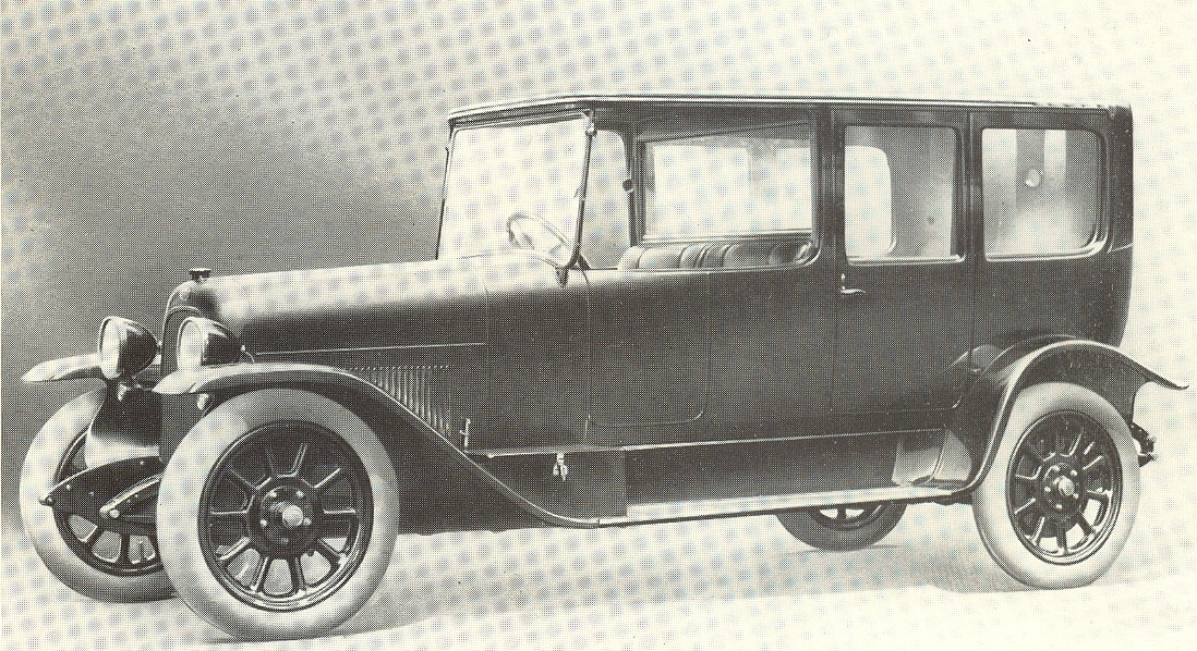 1919 Fiat 501 S Torpedo Sport Fiat 510 Series1 1919.jpg Fiat 510