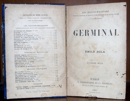 File:First page GERMINAL.jpg
