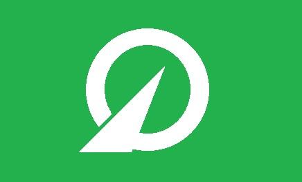 File:Flag of Asagotown Hyogo.JPG