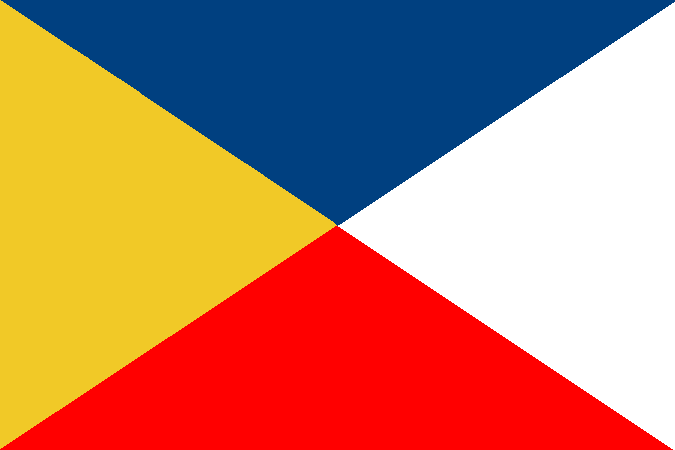 Flag of Villena.PNG
