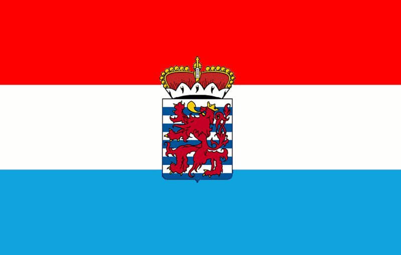 Ragiv:Flag province luxembourg.png