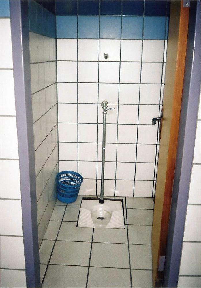 File:Floor Urinal