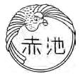 Former Akaike Fukuoka chapter.png