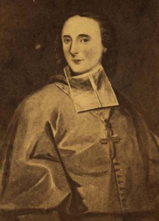 Original title:  File:François-Louis de Pourroy de Lauberivière.png - Wikimedia Commons