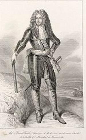 François III d'Aubusson.jpg