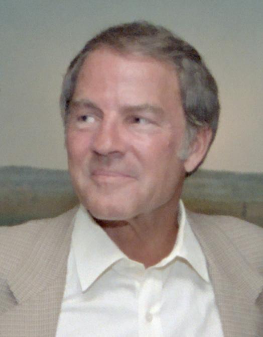 Frank Gifford 1980s.jpg