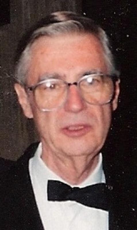 Fred Rogers Net Worth Bio Wiki Net Worth Roll