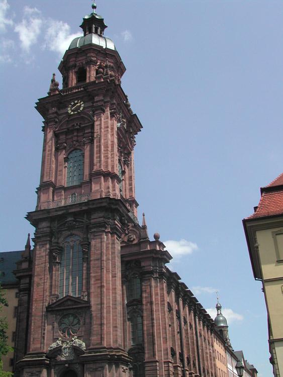 Friedrich-Maximilians-Unive.jpg