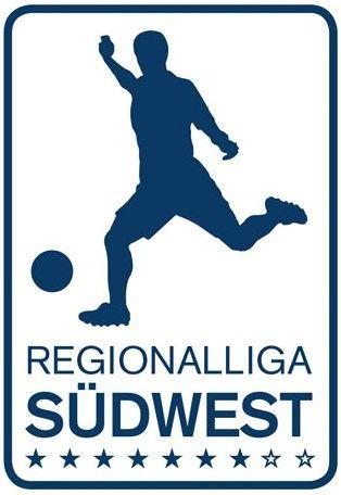 Fußball Regionalliga Südwest.jpg