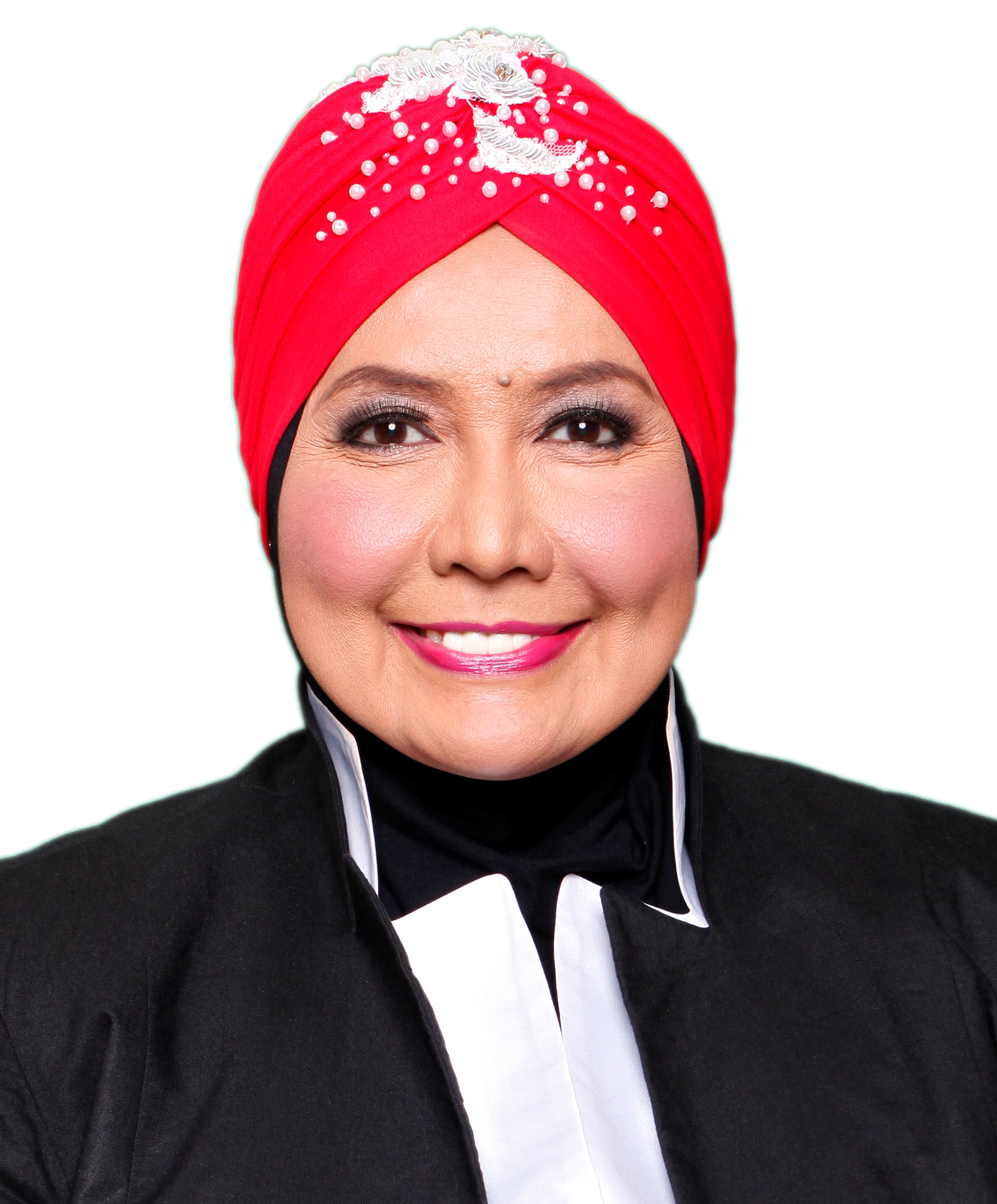 datuk maznah hamid The pursuit of success with datuk dr maznah hamid malaysians might know her  as 'the iron lady', but those who know her better might be familiar with her.