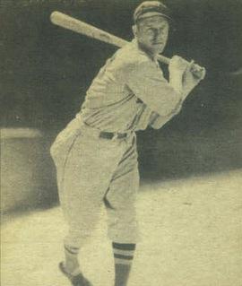Gene Desautels American baseball player