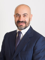 Gianluigi Paragone datisenato 2018.jpg