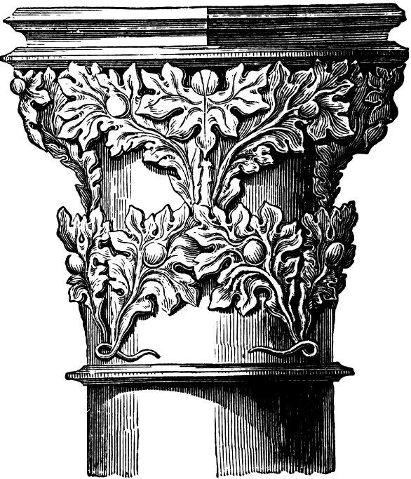 Gothic Symbols And Motifs Drewidhistory