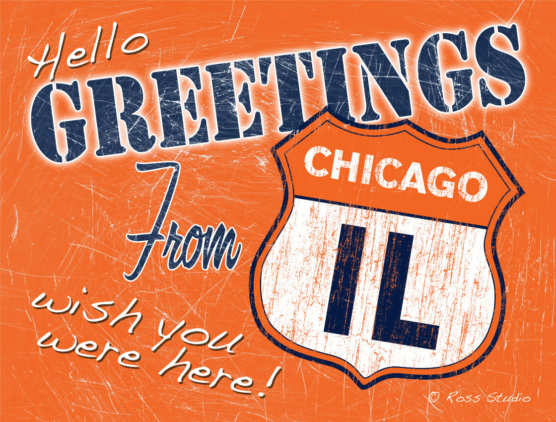 Filegreetings from chicago illinois postcardsg wikimedia commons filegreetings from chicago illinois postcardsg m4hsunfo