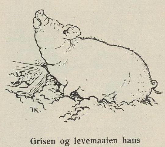 File:Grisen og levemaaten hans-Eventyr(1915)p106.jpg