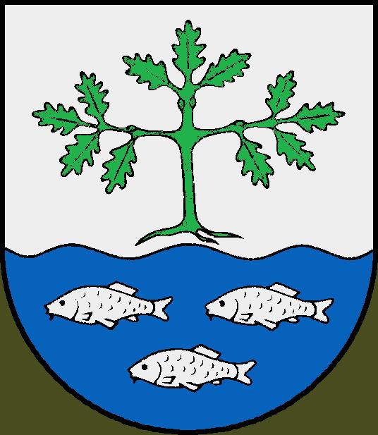 Großensee (Holsten) - Wikipedia, den frie encyklopædi