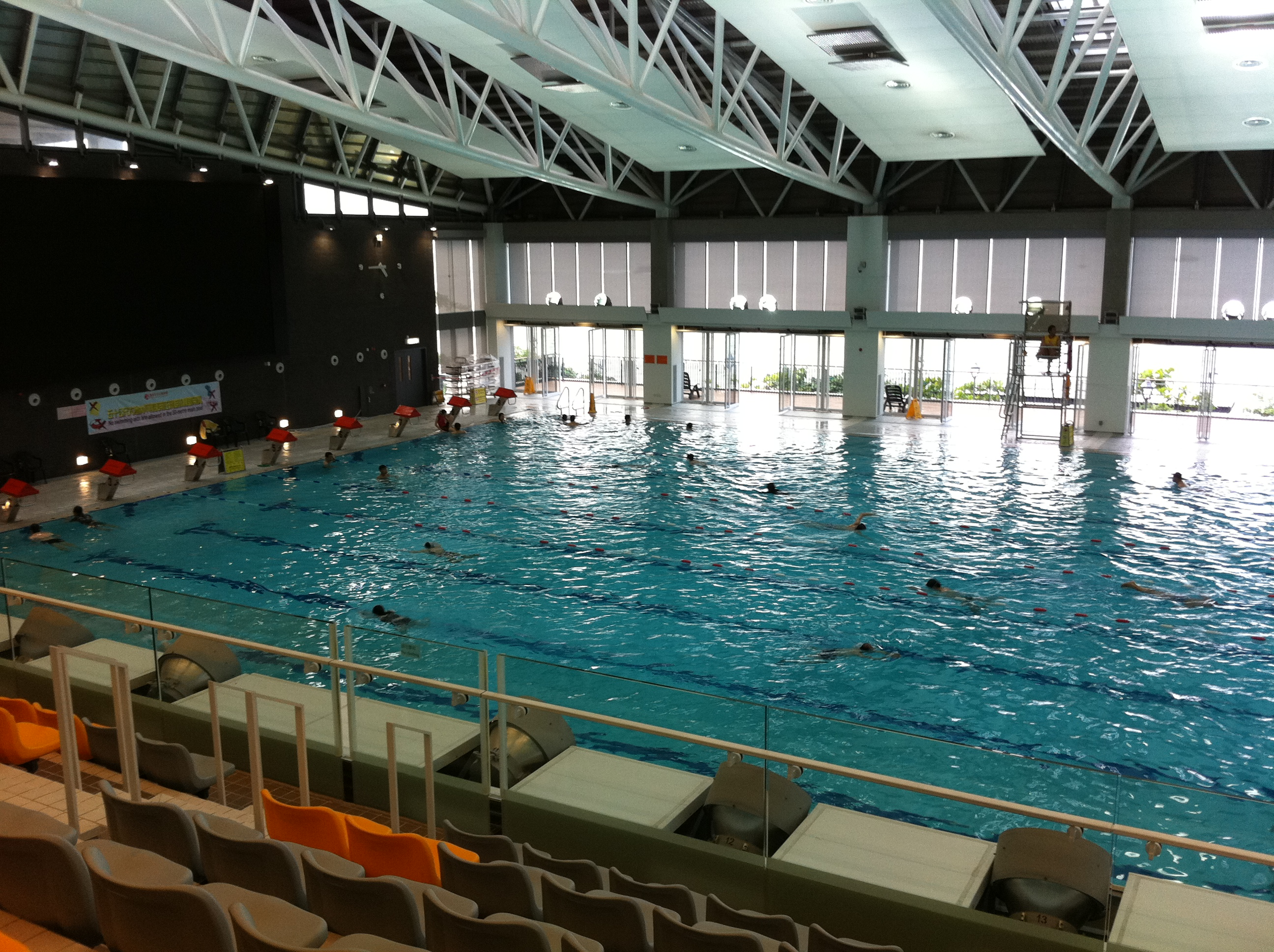 file hk sun yat sen memorial park swimming pool 31 interior may