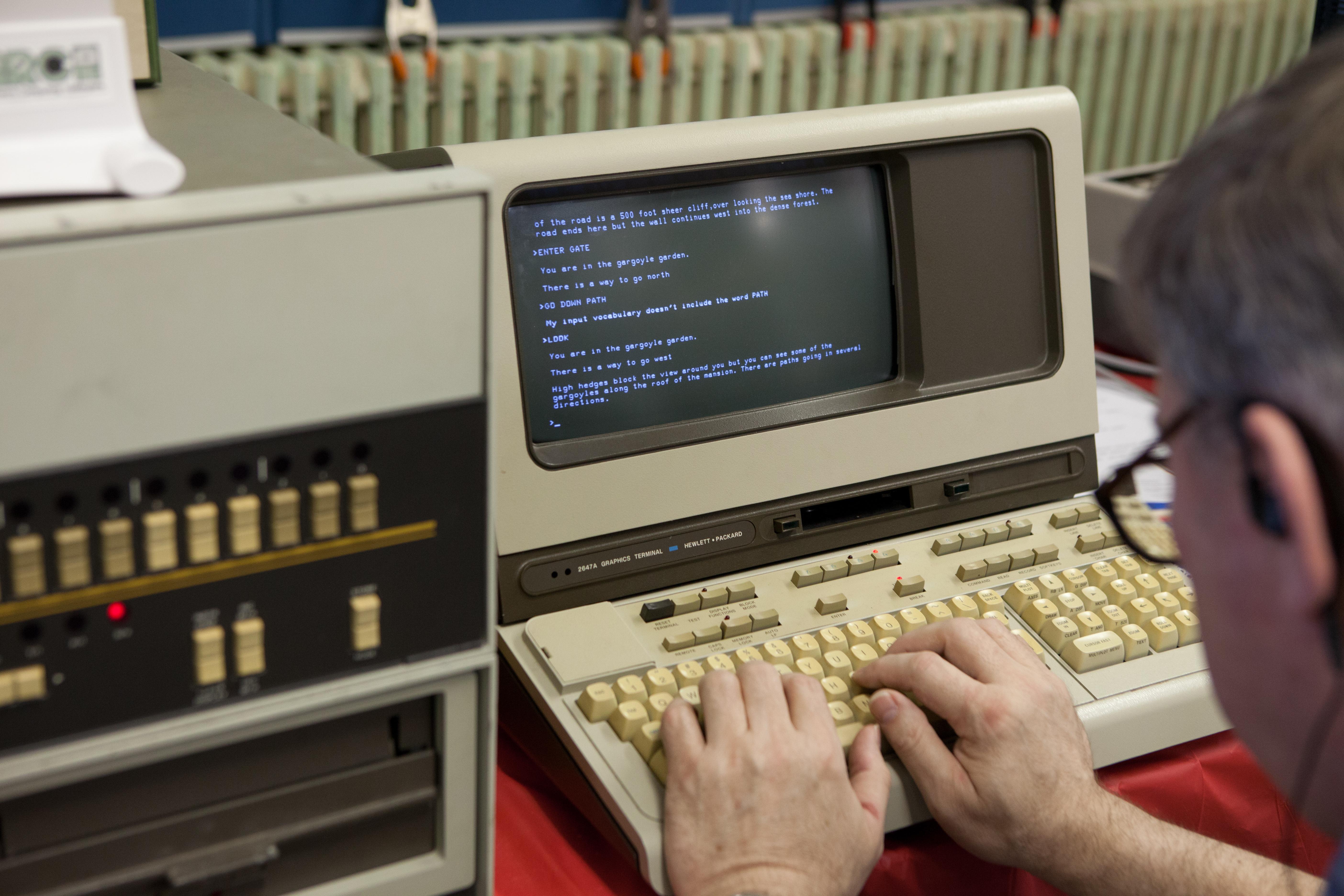 HP_2647A_terminal.jpg