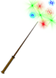 HP wand.png