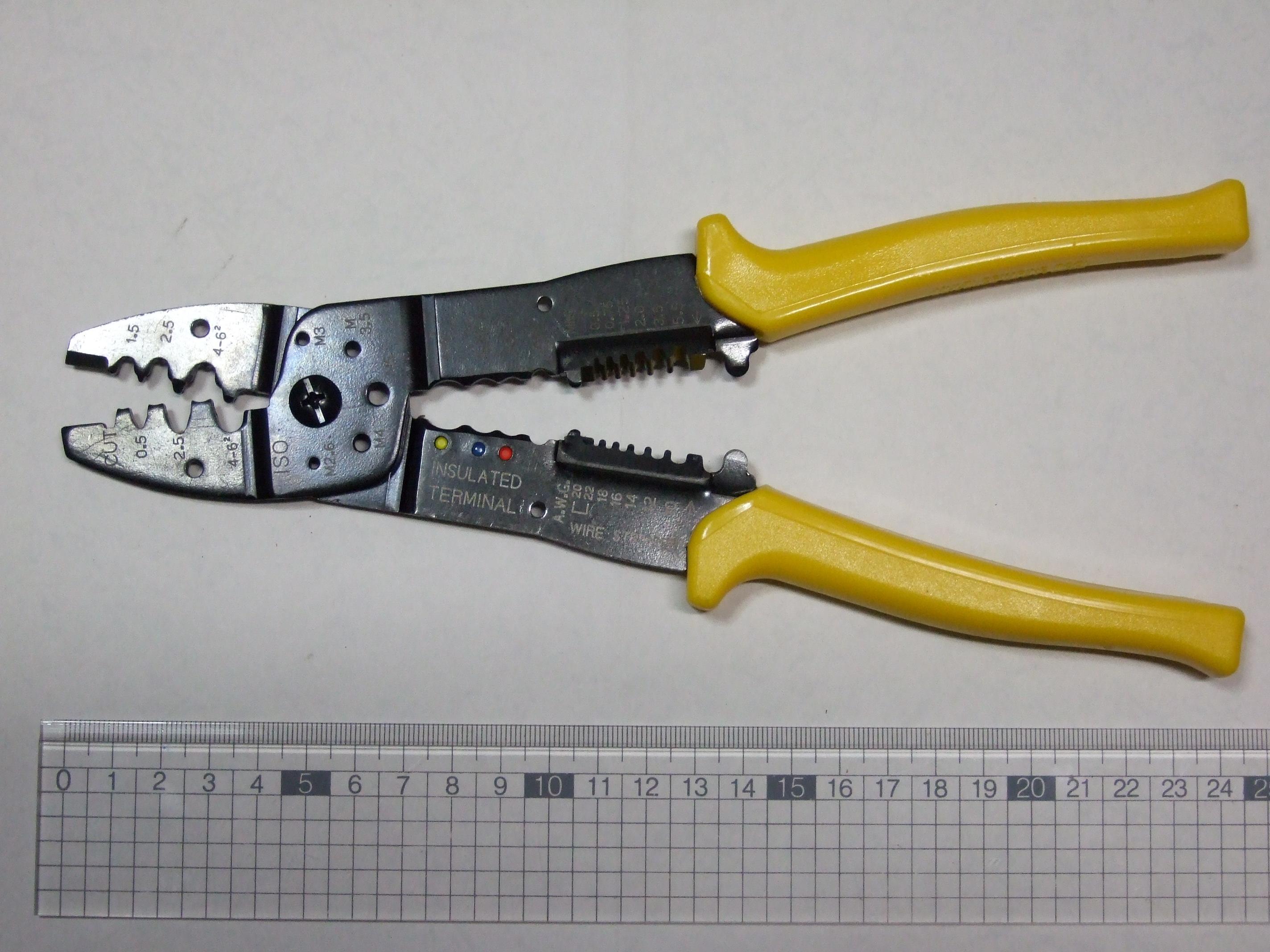 File:Hand crimp tool DX-1008 opening.jpg - Wikimedia Commons