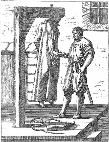 File:Hanged, drawn and quartered.jpg - Wikipedia, the free ...