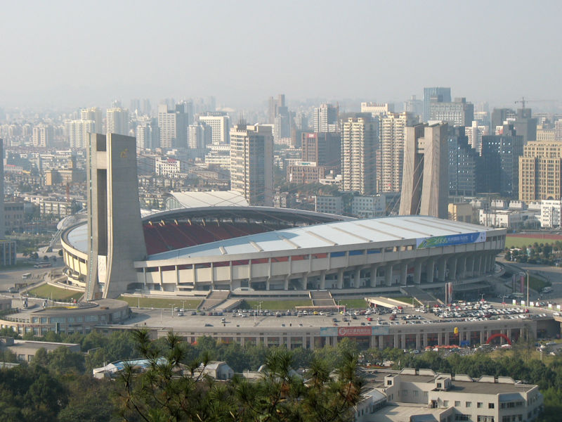 China Beijing Tour Package